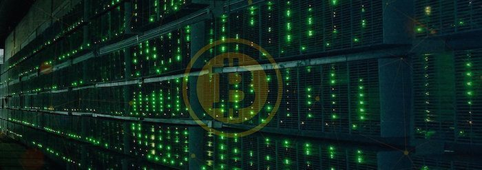 https://www.bitcoinmining.com/images/bitcoin-cloud-mining-green.jpg