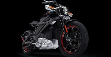 harley_davidson-Electric- Motorcycle-images