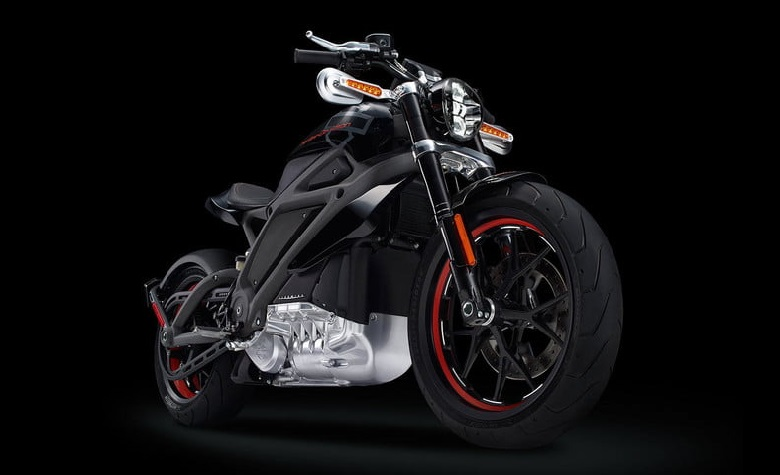 FY2018 EPS Estimates for Harley-Davidson Inc Boosted by Analyst (HOG)