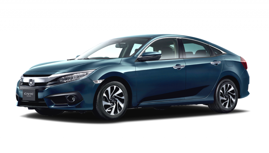 new honda civic 2018 launch date price in india interior images features specs. Black Bedroom Furniture Sets. Home Design Ideas