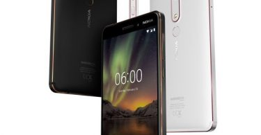 Nokia-7-Plus-Features