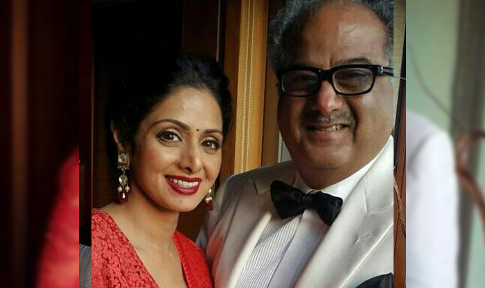 sridevi-and-boney-images