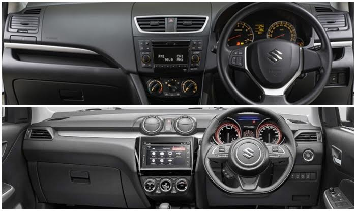 Swift-old-vs-new-interiors