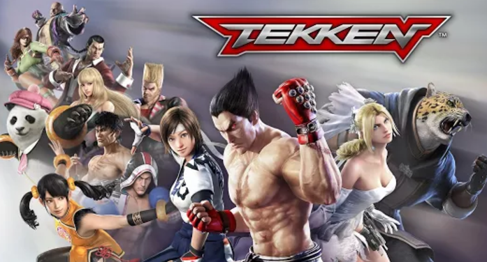 Tekken Mobile Game Released Officially; Details, Feature for Android & iOS
