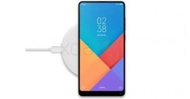 Xiaomi Mi Max 3 Features
