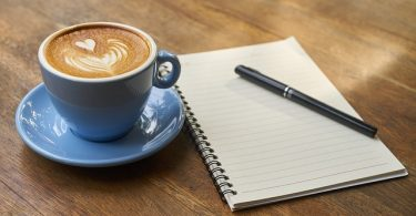 coffee-pen-notepad