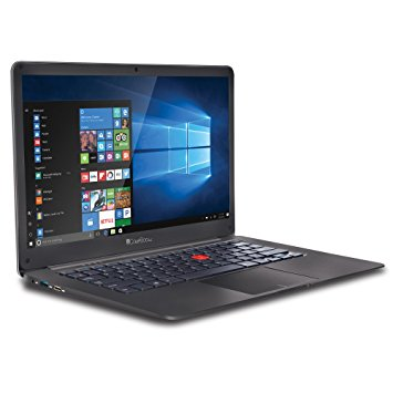 iBall CompBook Premio v2.0 Features