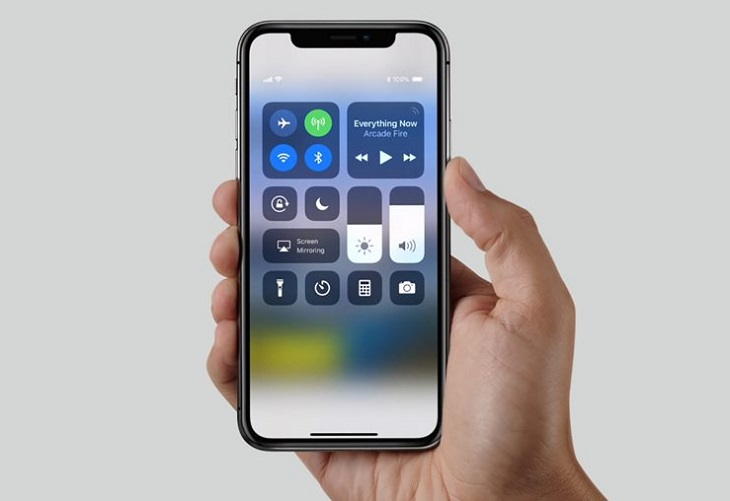 KGI: Apple to ship 100 million 6.1-inch LCD iPhones in 2018