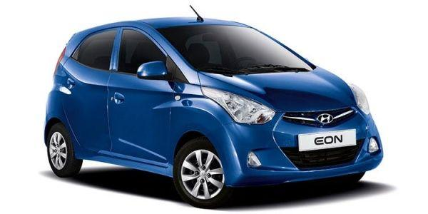 Image result for Hyundai Eon