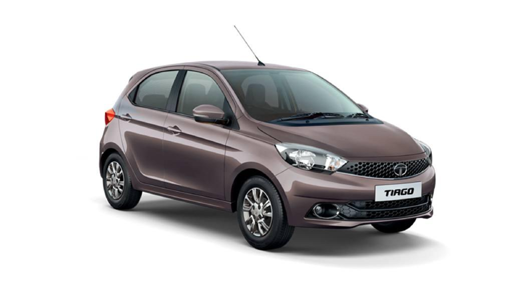 Image result for tata Tiago