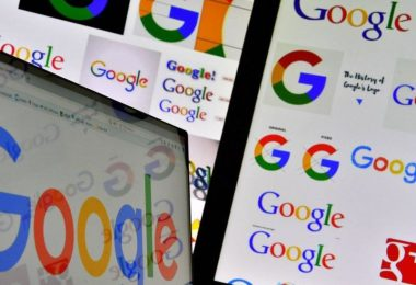 How Google Boosts efforts to help News Organisation With $300 million Budget