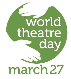 World Theatre Day 2018: Everything You Need To Know About the Drama World