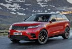 Find 2018 Land Rover Range Rover Velar Price in India. Read Range Rover Velar Review from Experts. Get ⛽ Mileage, Pictures(Interiors), Colors, Specifications, On Road price, Variants Details, Latest News and Comparisons