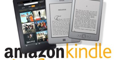 Amazon Kindle E-reader: Amazon Devices & Accessories Simple Tips & Tricks