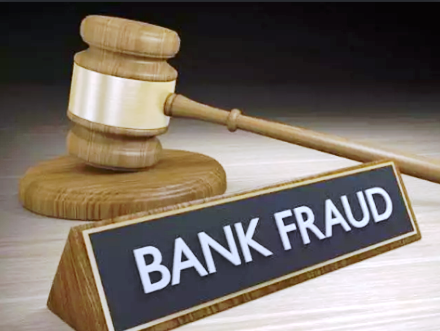 Kanishk Gold fraud: TN jeweller 'dupes' banks of Rs 824cr, Sees CBI searches
