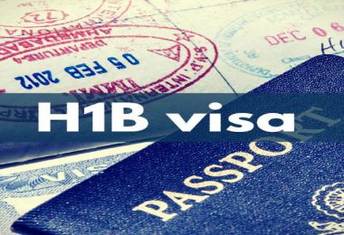 H-1B Application Process will start from April 2, Processing Temporarily Suspended By US