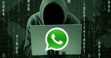 Chinese hackers are targeting Indians on WhatsApp: 5 security tips issued by the Indian Army - The Indian Army has issued a warning against Chinese hackers, who are now targeting Indians through messaging service