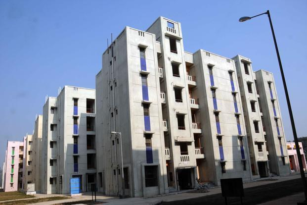 DDA Housing Scheme 2018 date: It is being stated that the latest housing scheme from the Dellhi Development Authority (DDA) is going to be better and bigger than its previous two schemes.