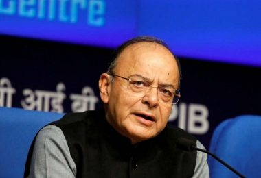 Filing Income Tax GST Returns Extended For Three Months Now