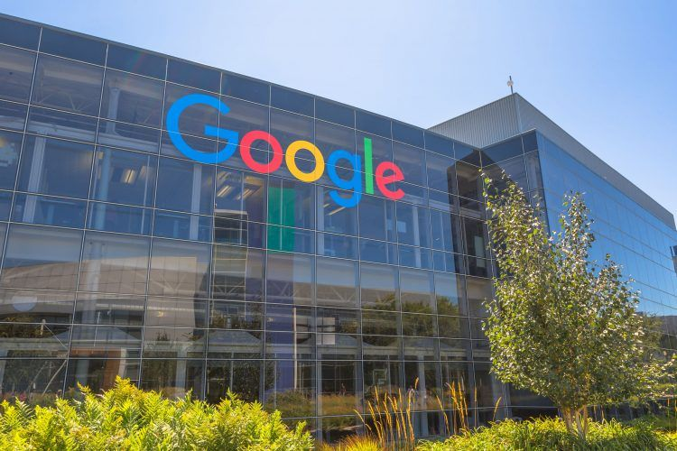 Google brings free, high-speed Wi-Fi to 56+ locations