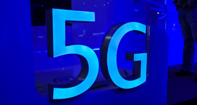 Govt Harmonising Spectrum for 5G in India, Says Telecom Secretary!