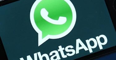 WhatsApp isn't Safe; Your Friends can Spy your Privacy
