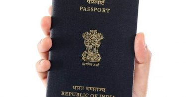 Passport Details Mandatory for Availing Loans