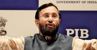 CBSE paper leak: It's very unfortunate, culprits won't be spared, says HRD minister Javadekar