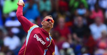 Sunil Narine In Trouble Ahead Of IPL, Bowling Action Reported In PSL