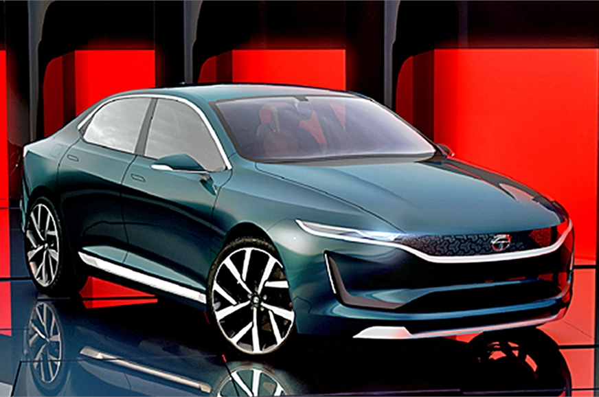 Tata-EVision-front