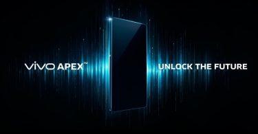 Vivo-APEX-Features