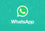 New WhatsApp features for Android & IOS: group description feature & how it works