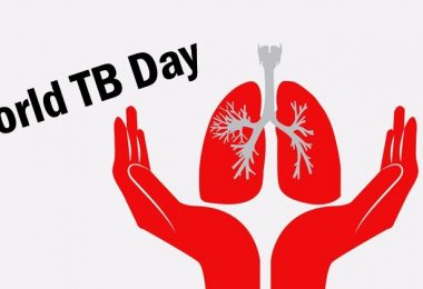World TB Day 2018: Tuberculosis symptoms and treatments of the airborne disease