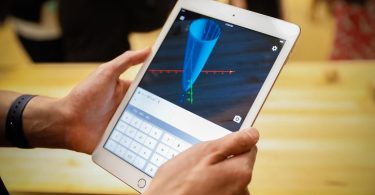Apple Just Announced a Cheaper iPad in the Market, Check Price & Specifications