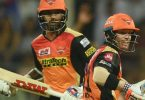 IPL 2018: Shikhar Dhawan likely to replace David Warner as Sunrisers Hyderabad captain