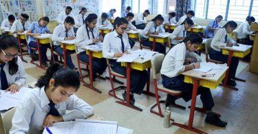 CBSE Board will Re-Exam Class 10 Maths & Class 12 Economics Exam After Paper Leak