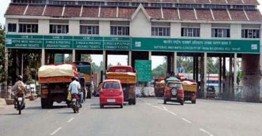 "Toll Driving Price Increased on Natinonal Highway, from April 1: Well, reports are saying, that travel tolls prices are getting increased by this Sunday, April 1. National Highways Authority of India (NHAI) has revised its toll rates by 5 to 7%. These all high prices are the result of essential commodities are also likely to shoot up. According to revised rates applicable from midnight of March 31, toll rates for all categories of vehicles will be increased by 5% on the majority of toll plazas. The National Highway-2 project director Mohammad Safi said, the official, ""NHAI has 372 toll plazas in the entire country. Revision of toll rates takes place before the start of every financial year. The rates are revised on basis of Wholesale Price Index (WPI) and may vary from one toll plaza to another in the same region. Toll rates on NH-2 have been increased by around 5%."" Some sources are saying that Rates for monthly passes (50 trips per month) have also been increased. Also, small cars from Agra to Delhi or vice versa via NH-2 will be charged Rs. 10 extra from here. Also, these increased taxes are going to apply from this Sunday. Even, commuters from Agra to Jaipur via NH-21 will have to pay around 6% more toll tax. The officials said that they have no option other than increasing the money. Also, the Virendra Gupta, president of Agra Transporters' Welfare Association, said, ""Increase in toll rates is highly unreasonable. Transporters were already facing problems dealing with an e-way bill and third party premium for vehicles transporting goods. Besides, diesel prices have increased. In such a situation, transportation cost will obviously increase, and due to this, prices of essential commodities will also shoot up."""