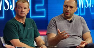 WhatsApp co-founder Brian Acton has tweeted saying it is time to Delete Facebook. Acton's comment come after Facebook is facing scrutiny over how a British firm, Cambridge Analytica illegally harvested user profiles.