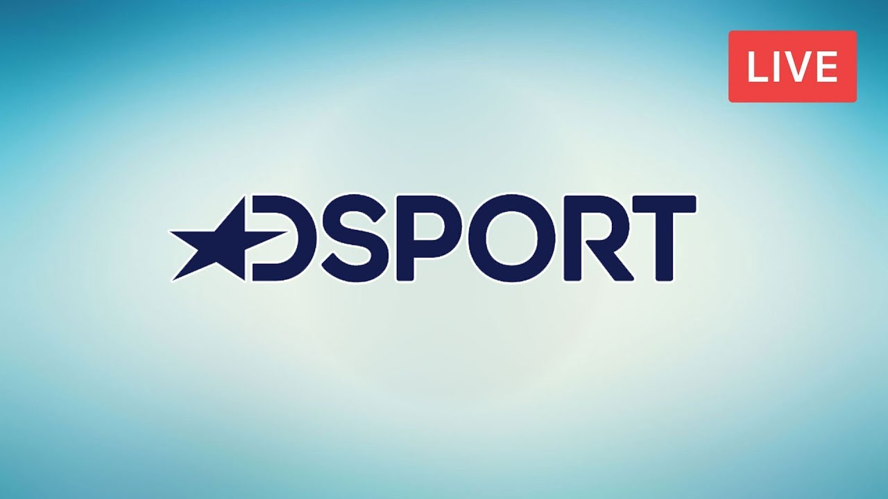 Dsport Live Streaming Cricket Score TV Info Today Match