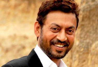 Irrfan Khan Reveals 'Rare Disease': Suffering From Neuroendocrine Tumour