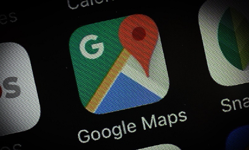 Google Maps gets support for 39 new languages