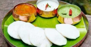 World Idli Day 2018: Here's The Intriguing Story Behind This Delicious Day