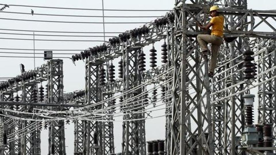 Delhi electricity body announces new tariff, says overall bills will reduce