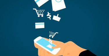 payment-via-mobile
