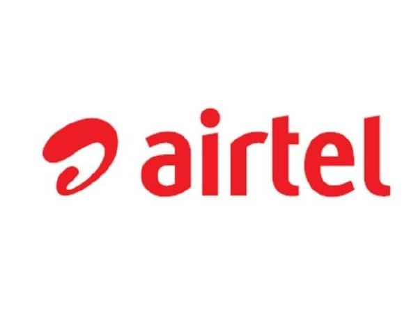 Airtel's Big Byte Offer Gives You 1000GB Extra Data Until October 31