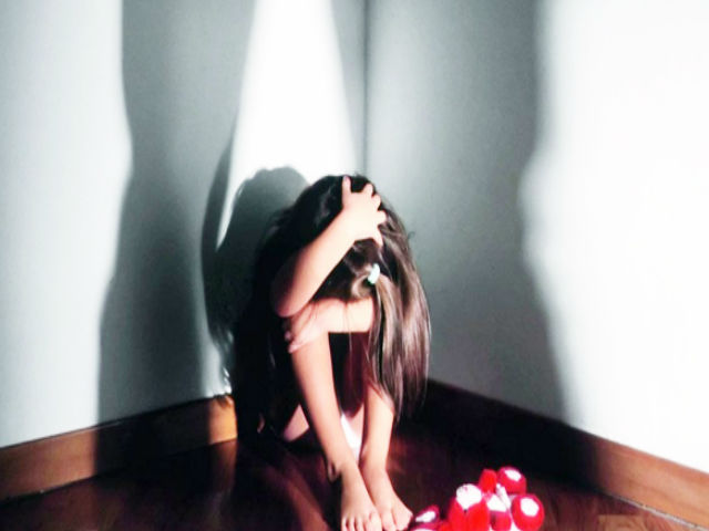 Woman forces 13-year-old niece to drink lets her boyfriend rape the child in Delhi