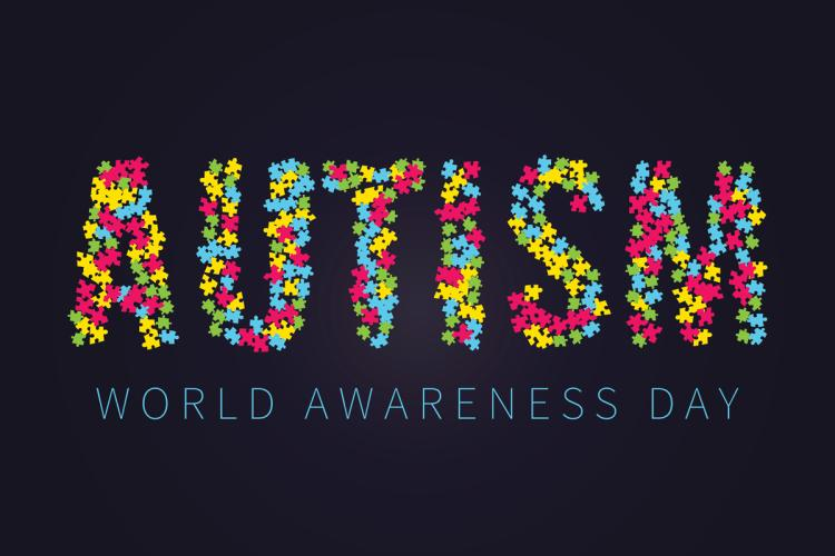 World Autism Awareness Day 2018: Girls with autism are more likely to social discrimination