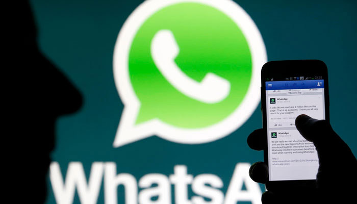 New WhatsApp Update: Users Now Can Download Deleted Media