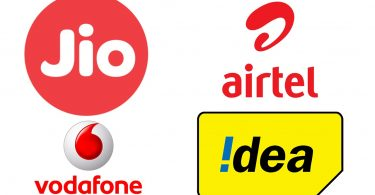 Jio vs Airtel vs Vodafone vs Idea vs BSNL: Best Recharges Under Rs. 300 Compared