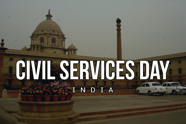 Civil Services Day: Here are top 5 motivational quotes by PM Narendra Modi